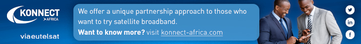 Konnect Africa-default-Leaderboard