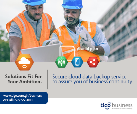 Tigo Ghana Cloud Backup-default-Rectangle2