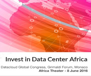 Invest in Data Center Africa Summit-industry-Rectangle