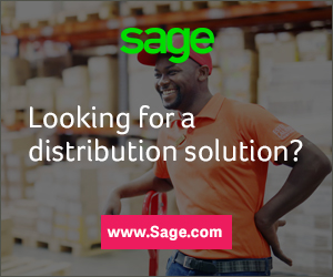 sage-erp-industry-aside