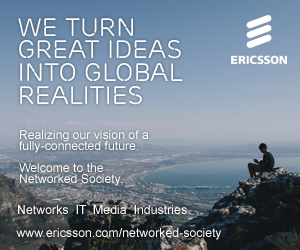 Ericsson Networked Society-telecoms-Rectangle