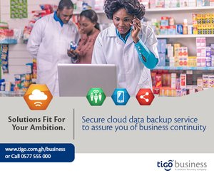 Tigo Ghana Cloud Backup-telecoms-Rectangle