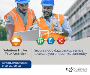Tigo Ghana Cloud Backup-business-Rectangle
