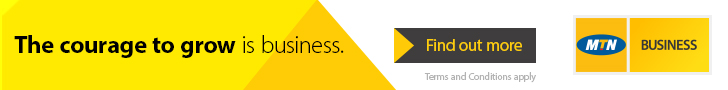 MTN Business Courage-business-Leaderboard