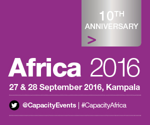 Capacity Africa 2016-default-Rectangle2