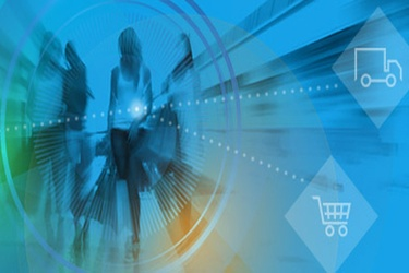 Retail CEOs make digital transformation their highest investment priority this year