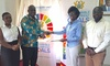 Ghana SDGs Advisory Unit, Reach for Change to launch Africa-wide competition