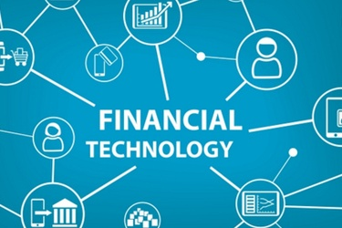 FinTech Impact for Africa: Re-Imagining Financial Services