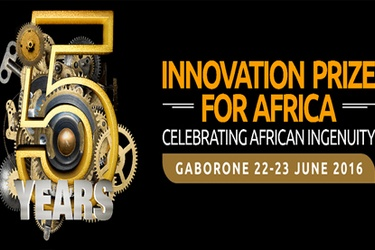 IPA 2016 awards and exhibition in Gaborone