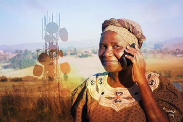 ATU, Huawei release White Paper on Rural Coverage in Africa