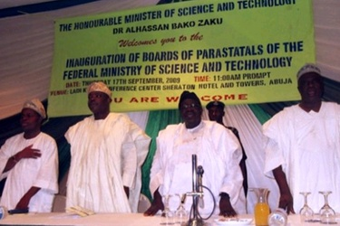 Industry slams NITDA proposal