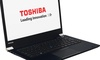 Toshiba announces new E-Generation laptop range
