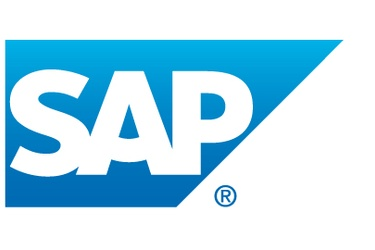 SAP to provide update on investigation into South Africa business