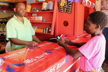 Malawi takes key step to advance digital payments