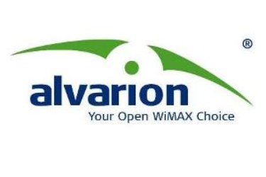 uMAX to launch Alvarion 4G network in Zim