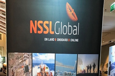 NSSLGlobal and Coollink partnership to transform lives in Nigeria