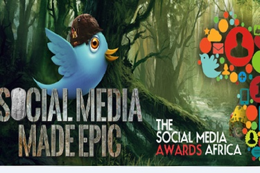 Rwanda's MYICT wins continental social media award
