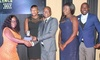 "TNM's 4.5G ""Usamuka Liti"" campaign scoops a double at CIM awards"