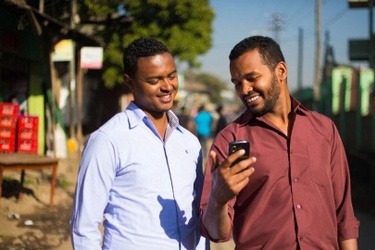 Multi-bank mobile money goes live in Ethiopia