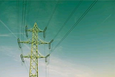 Zesco launches fibre project extension
