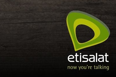 Etisalat not under investigation, 42% of original loan repaid