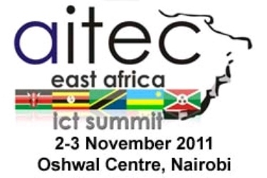 Nairobi to host ICT Summit