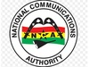 NCA sets new timetable for digital dividend auction