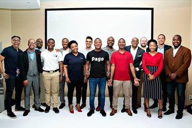 AlphaCode awards R16 million to fintech startups in one of SA's richest startup initiatives