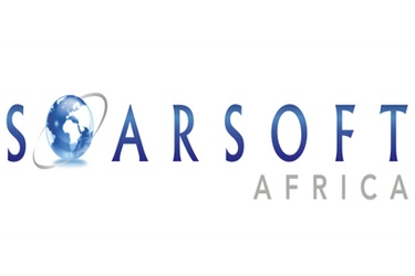 Soarsoft Africa announces Metalogix StoragePoint development