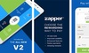 Mastercard and Zapper collaborate to drive digital payments interoperability
