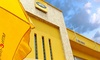 MTN files appeal against Nigeria industrial court ruling
