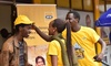 MTN Rwanda stages annual customer appreciation week