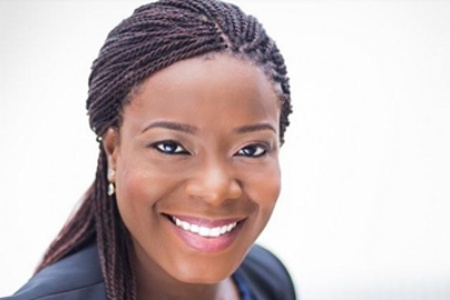 Uber appoints Lola Kassim as new GM for West Africa