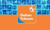 Gabon Telecom, City of Libreville sign transport partnership