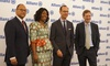 Africa poised to become digital insurance leader, says Allianz