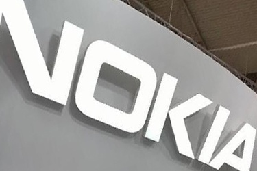 Nokia confirms that office in Lagos has been reopened