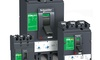 Schneider Electric launches EasyPact CVS range of circuit breakers in South Africa
