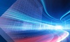 VMware unveils next wave of innovation for applications and desktop virtualization in Horizon 6