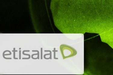 Three top Etisalat students to study in Dubai