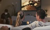 Ericsson and Google partner to deliver Pay TV experience for consumers