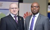 Broadband the foundation for cloud services in Southern Africa