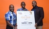 Jumia targets 1M products in 2018 to be online one-stop-shop