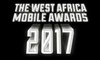 West Africa Mobile Award winners 2017 announced in Lagos