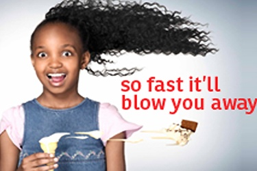 Airtel extends 3.75G to Tanzania