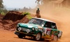 Safaricom announces sponsorship of Kenya Airways East African Safari Classic Rally
