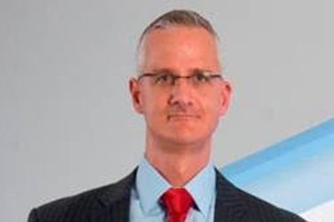 Jasper Westerink takes over as Chief Executive Officer for Philips Africa