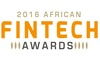 Five Kenyan companies shortlisted for 2016 African FinTech Awards