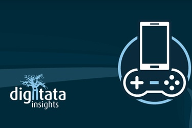 Digitata Insights partners with MTN Rwanda to launch innovative mobile marketing platform