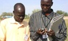 World Bank uses mobile to gather poverty data