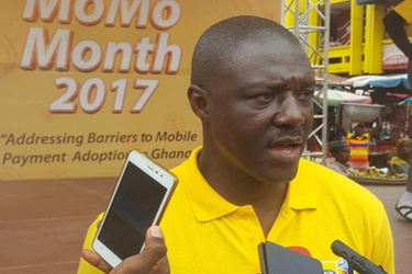 Fraudulent activities hamper growth of digital financial platforms in Ghana